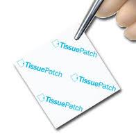 tissue patch dural